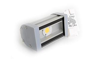 Endüstriyel LED Armatürler