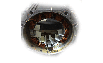 Servo Motor Nedir? Çeşitleri, Kullanım Alanları ve Çalışma Prensibi