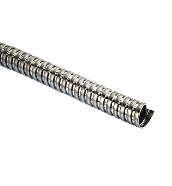 Çelik Spiraller