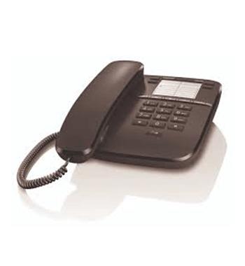 Masa Üstü Telefonlar