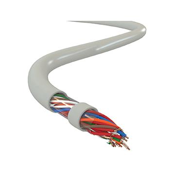 Telefon Kabloları