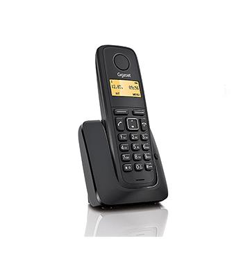Telsiz Telefonlar