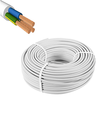 TTR Kablolar
