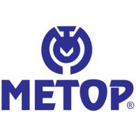 Metop